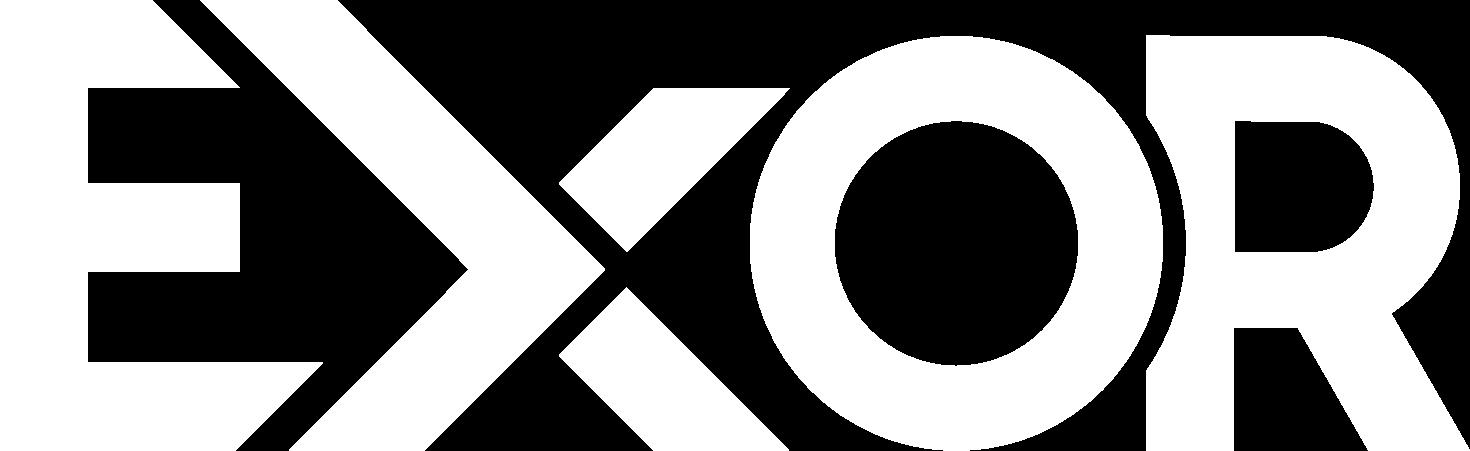 Exor Technologies